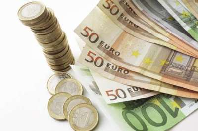 image photo picture euro