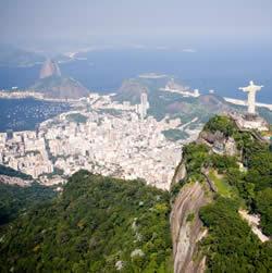 image photo picture brazil